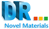 GuangDong Daer Novel Materials Co.,Ltd.
